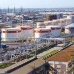 ПАО «Лукойл-Одесский нефтеперерабатывающий завод» (Украина)
