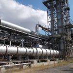 ПАО «Стахановский завод технического углерода» (Украина)